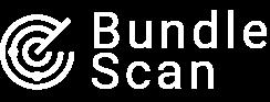 Bundle Scan