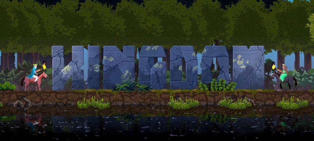 Get Kingdom: Classic For Free - Humble Freebie