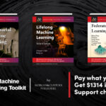 AI and Machine Learning Toolkit Bundle